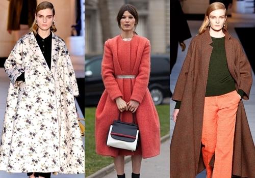 бушлат виды женских курток