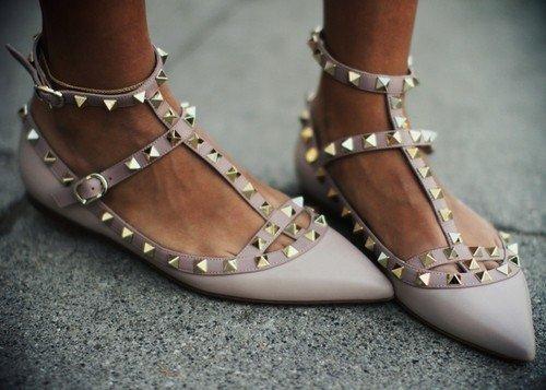 виды каблуков венский (2)