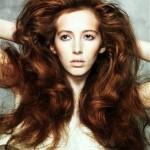 Как сделать длинные волосы объемными – секреты стилистов