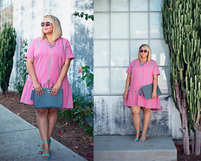 короткое-розовое-вечернее-платье-для-полных