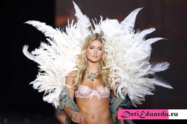 Kriliya Victoria Secret (12)