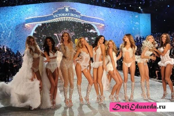 Kriliya Victoria Secret (22)1