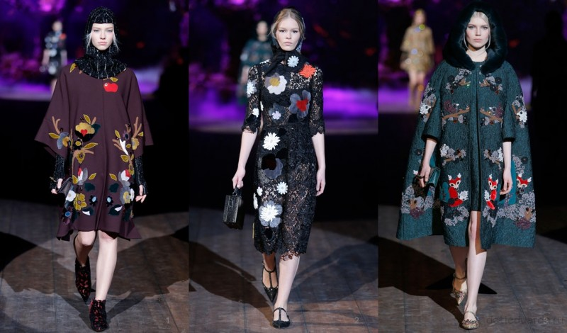 dolce-and-gabbana-fall-winter-2014-2015