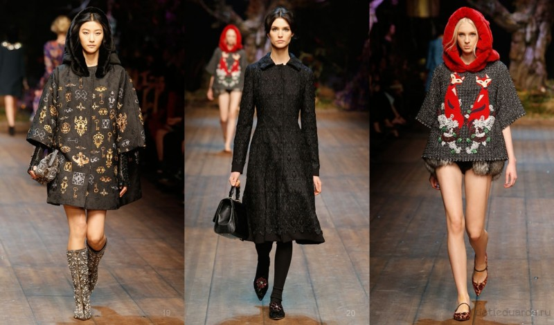 dolce-and-gabbana-fall-winter-2014-2015-women-fashion-show-pictures-looks-19-20-21