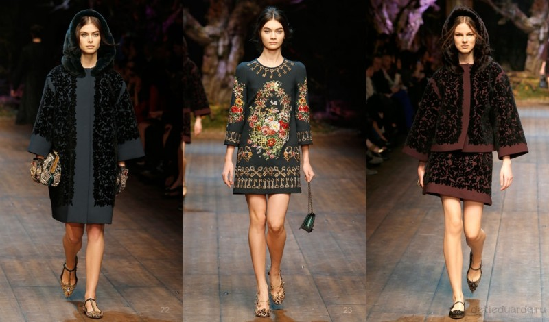 dolce-and-gabbana-fall-winter-2014-2015-women-fashion-show-pictures-looks-22-23-24
