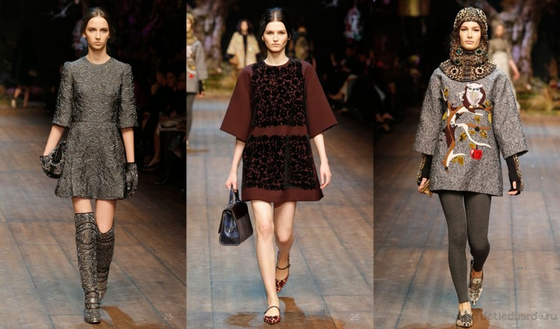 dolce-and-gabbana-fall-winter-2014-2015-women-fashion-show-pictures-looks-25-26-27