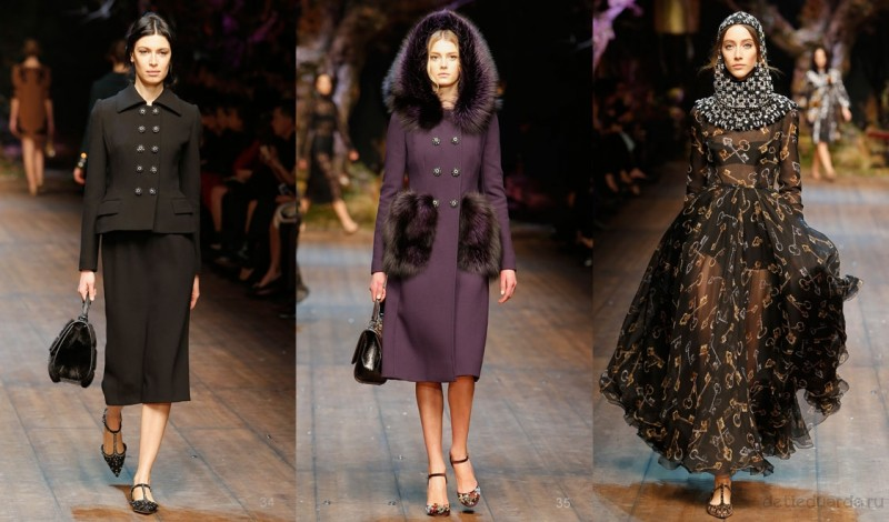 dolce-and-gabbana-fall-winter-2014-2015-women-fashion-show-pictures-looks-34-35-36