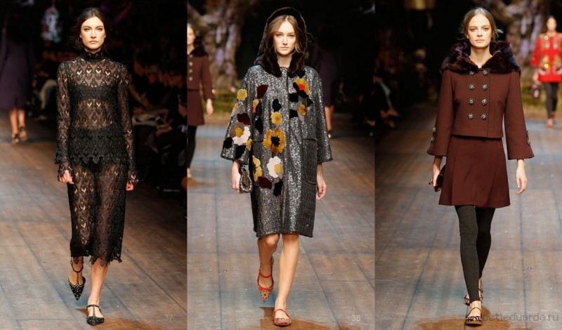 dolce-and-gabbana-fall-winter-2014-2015-women-fashion-show-pictures-looks-37-38-39
