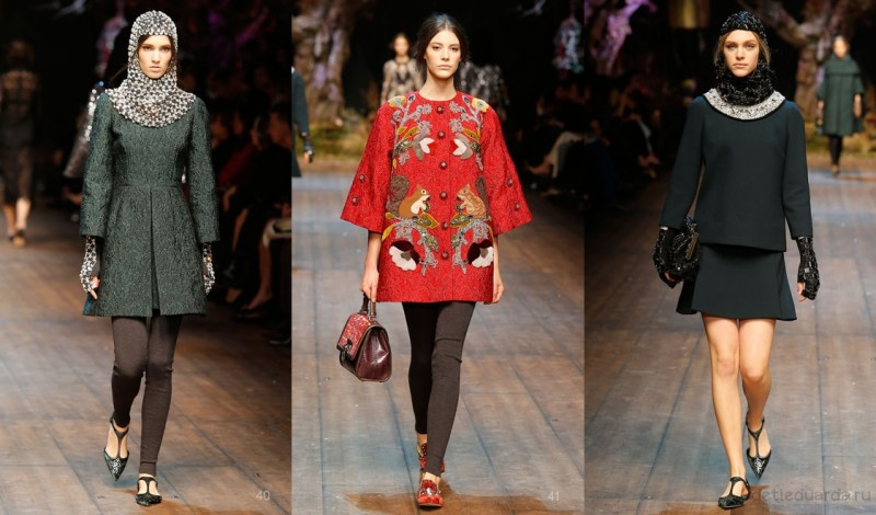 dolce-and-gabbana-fall-winter-2014-2015-women-fashion-show-pictures-looks-40-41-42