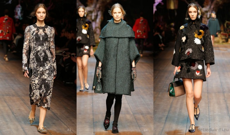 dolce-and-gabbana-fall-winter-2014-2015-women-fashion-show-pictures-looks-43-44-45