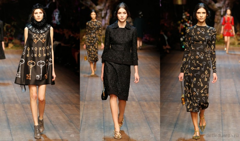 dolce-and-gabbana-fall-winter-2014-2015-women-fashion-show-pictures-looks-49-50-51