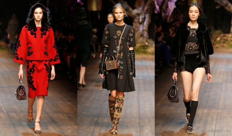 dolce-and-gabbana-fall-winter-2014-2015-women-fashion-show-pictures-looks-55-56-57