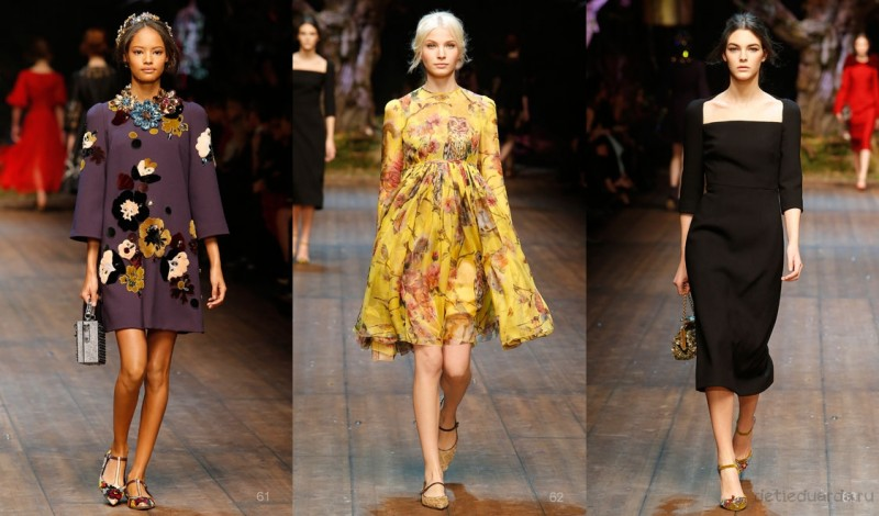 dolce-and-gabbana-fall-winter-2014-2015-women-fashion-show-pictures-looks-61-62-63