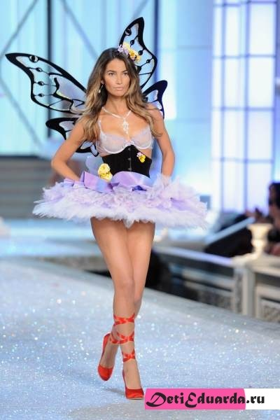 Kriliya Victoria Secret (28)