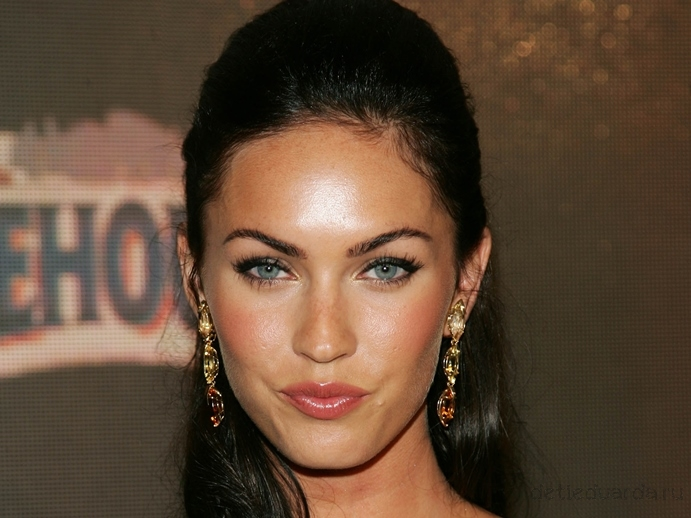 megan-fox-brovi