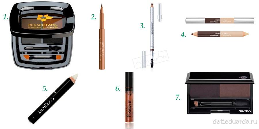nabor-kosmetiki-dlya-brovey