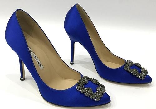 базовые вещи в гардеробе женщины туфли лодочки